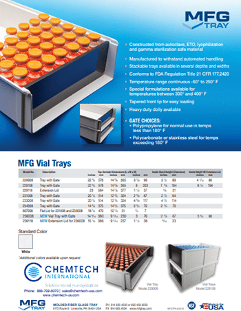 vital_trays_cover Vial Loading Trays