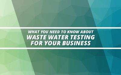 waste-water-testing-400x250 CHEMetrics Water Test Kits